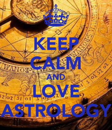 keep-calm-and-love-astrology