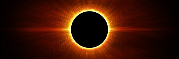 total_solar_eclipse-139925_630x210