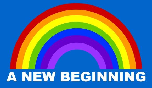 a_new_beginning_
