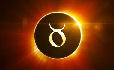 eclipse-taurus