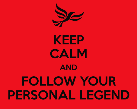 keep-calm-and-follow-your-personal-legend