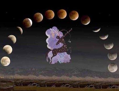 LunarEclipseSag500