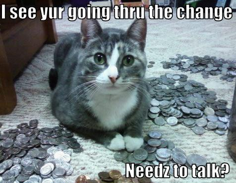 0fd90_funny-pictures-cat-offers-to-talk
