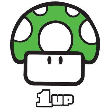 1up_mushroom_by_komosky