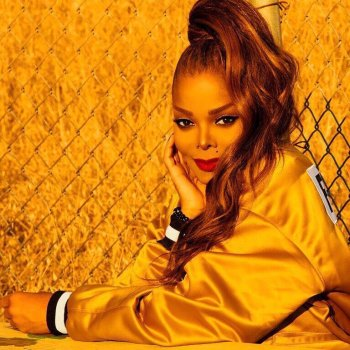 Singer-Janet-Jackson-to-Receive-Icon-Award-at-2018-Billboard-Music-Awards.